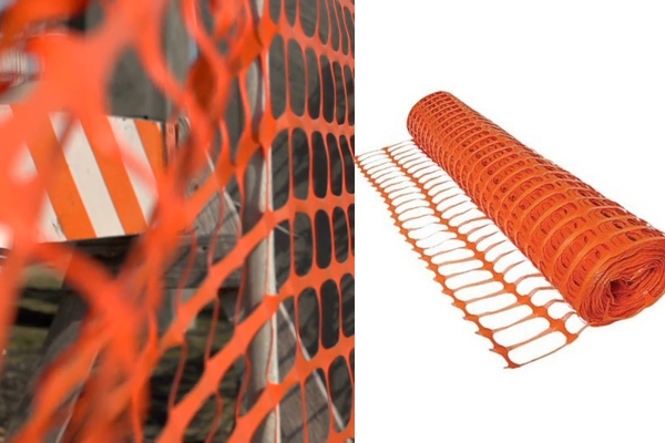 barrier-orange-plastic-fencing-road-construction