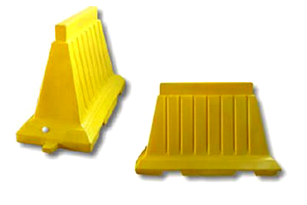 safety-water-road-barriers